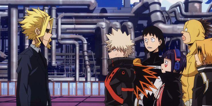 my-hero-academia-bakugo-2-jpg