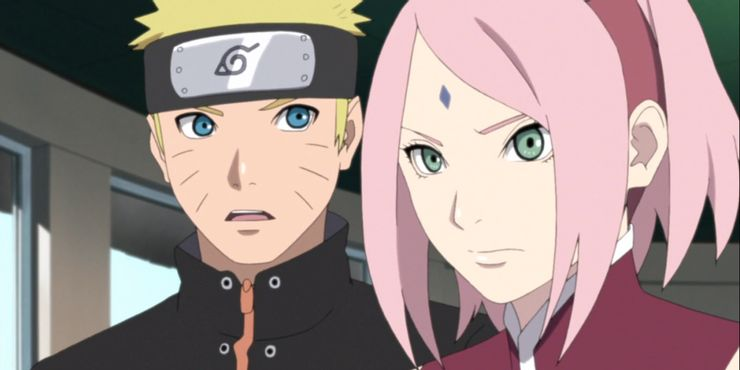 6-Sakura-Their-Potential-Child-Would-Be-An-Underdog