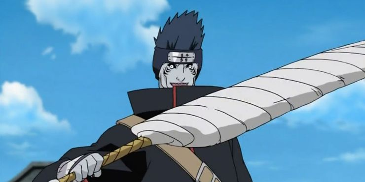 8-kisame-with-shark-blade-samehada-1