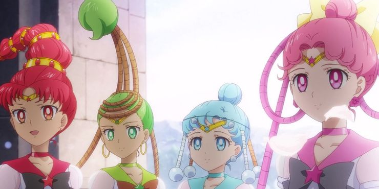 Amazon-Quartet-Sailor-Moon-Eternal