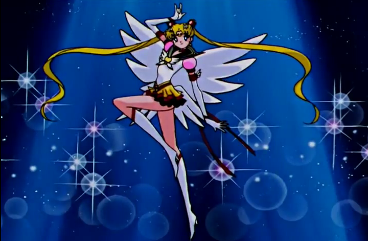 Eternal-Sailor-Moon-Transformation-Pose.PNG