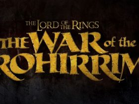LoTR-War-of-Rohirrim