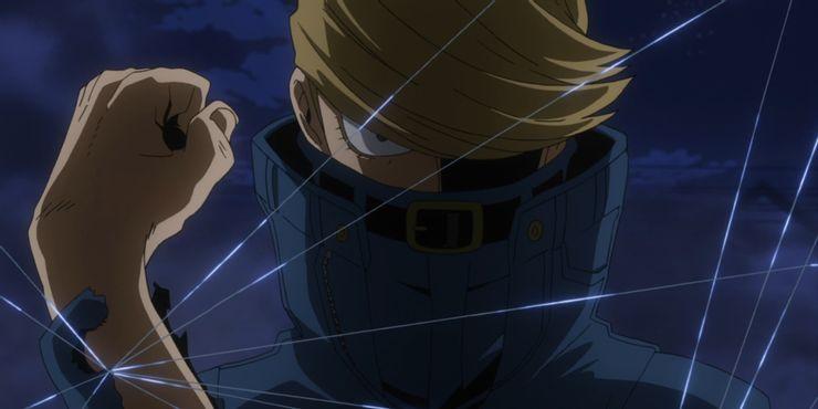 My-Hero-Academia-Best-Jeanist-Fiber-Attack