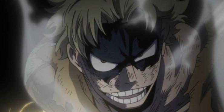 My-Hero-Academia-Fat-Gum-Skinny-Angry