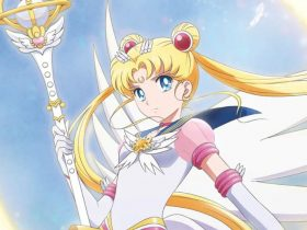 Sailor-Moon-Eternal-1