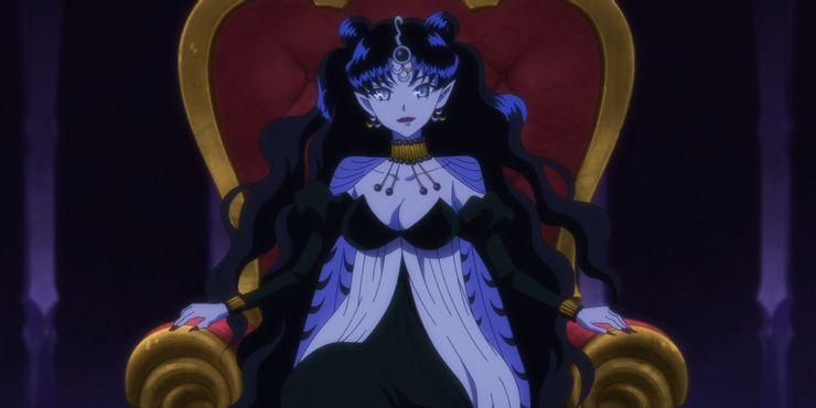 Sailor-Moon-Eternal-14