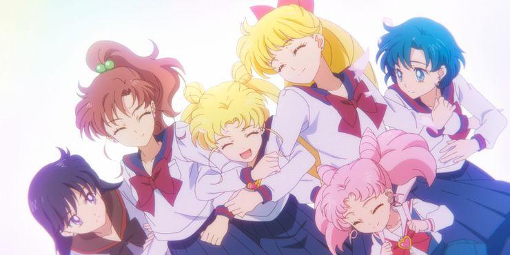 Sailor-Moon-Eternal-21