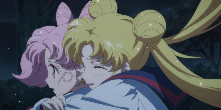 Sailor-Moon-Eternal-23