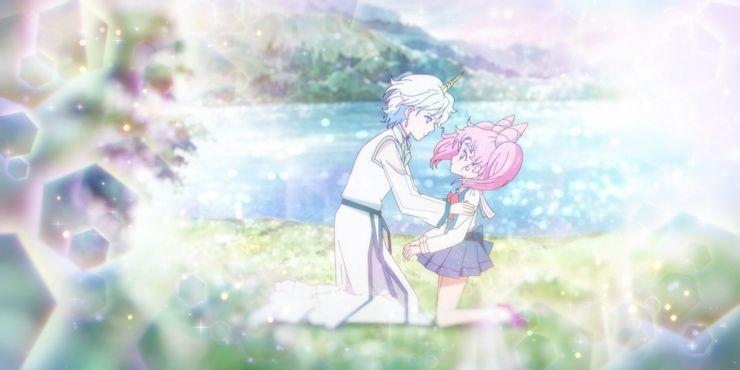 Sailor-Moon-Eternal-24