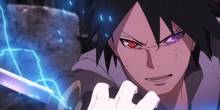 Sasuke-Uchiha-Naruto