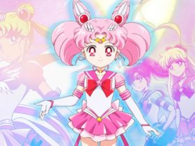 sailor-moon-chibi-eternal