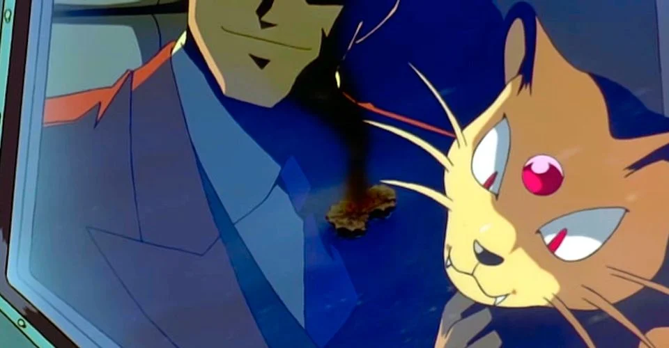 Giovanni-pokemon-header (1)