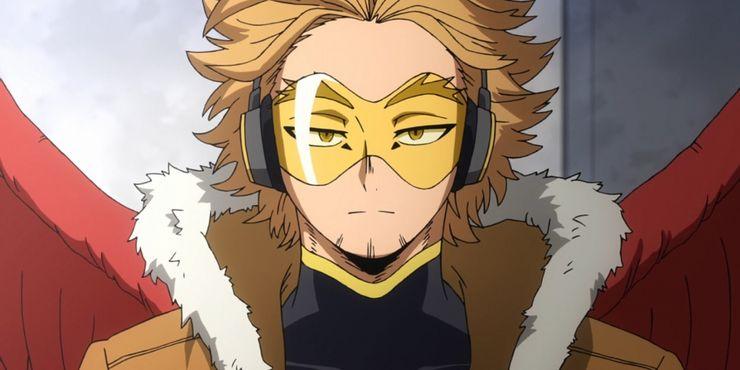 Hawks-Looking-Serious