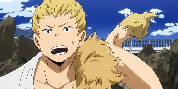 My-Hero-Academia-Mashirao-Ojiro-Tail