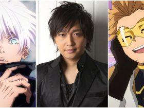 Nakamura-Yuuichi-Characters-Gojo-and-Hawks