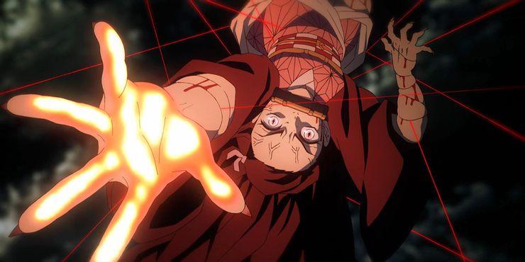 demon-slayer-nezuko-3
