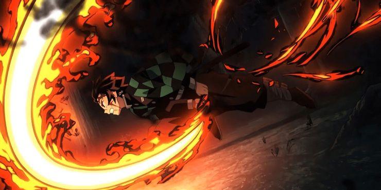 demon-slayer-tanjiro