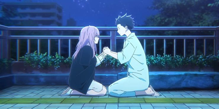 A-Silent-Voice-Cropped