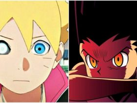 Boruto-and-Gon-Characters-With-Potential