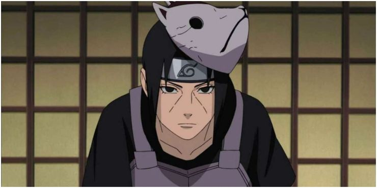 Itachi-expressionless-in-anbu-mask