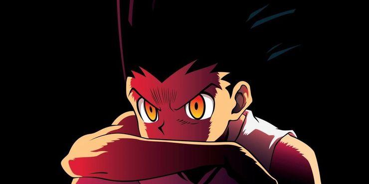 Naruto-Competitors-Gon