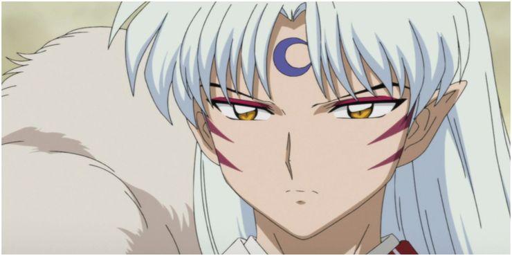 Sesshoumaru-expressionless