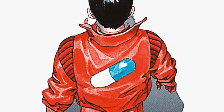 akira-kaneda-jacket-header