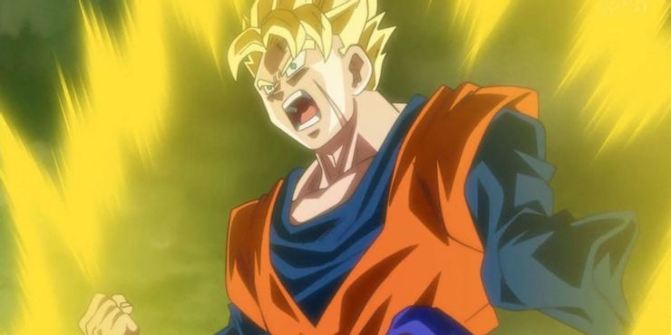dragon-ball-super-future-gohan-super-saiyan